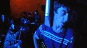 Paul Weller - Sunflower