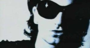 U2 – The Fly