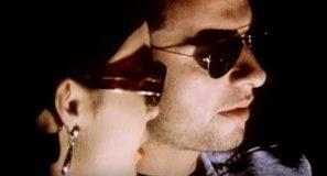 Depeche Mode – World In My Eyes
