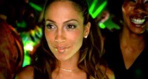 Jennifer Lopez – Waiting For Tonight