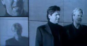 Modern Talking – You're My Heart, You're My Soul '98