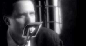 Orchestral Manoeuvres In The Dark – Pandora's Box
