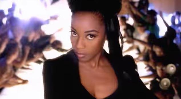 En Vogue - Free Your Mind - Official Music Video
