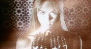 Enigma - Mea Culpa - Official Music Video