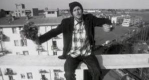 Jovanotti – Serenata rap