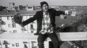 Jovanotti - Serenata rap