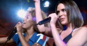 Spice Girls – Mama