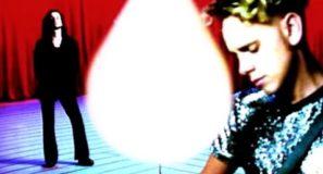 Depeche Mode – In Your Room