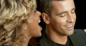 Eros Ramazzotti & Tina Turner – Cose Della Vita