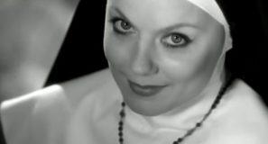 Geri Halliwell – Look At Me