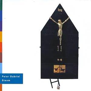 peter gabriel steam single cover