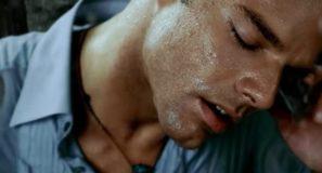 Ricky Martin – Private Emotion