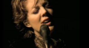 Sarah McLachlan – Angel