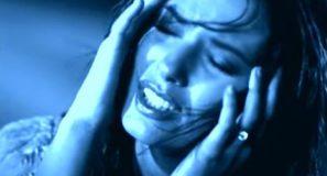 Shania Twain – You're Still The One