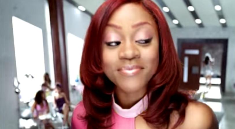 Destiny's Child - Bills, Bills, Bills - Official Music Video
