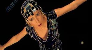 Moloko – Sing It Back