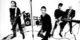 Duran Duran – White Lines