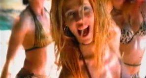 Loona - Bailando - Official Music Video