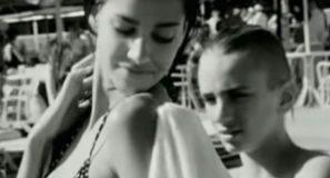 Pet Shop Boys - Se a vida é (That's the Way Life Is) - Official Music Video