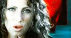 Ace of Base - Cruel Summer - Official Music Video